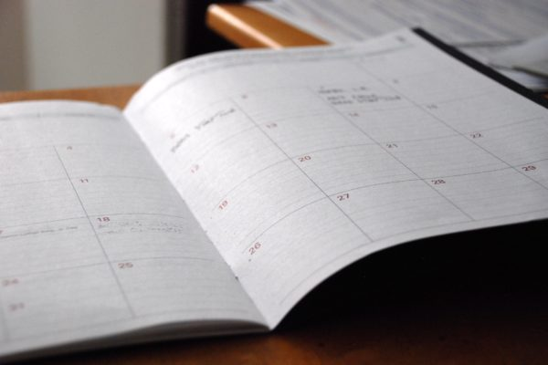 How (and Why) To Memorize A Deck Of Cards: Training Schedule