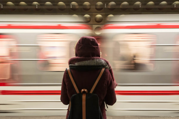 In every person's life, there are multiple situations where time flies by unutilized and, frankly, wasted. The first thing that comes to mind is the daily commute, but, the truth is that there are multiple more such occasions. In this article, I suggest 8 (+1) ways that you can utilize to stop wasting time on the go.