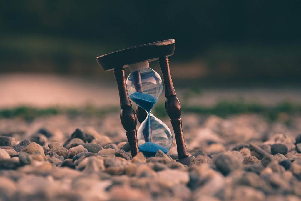Πώς Να Μαθαίνεις Ό,τι Θέλεις Σε Μόλις 20 Ώρες