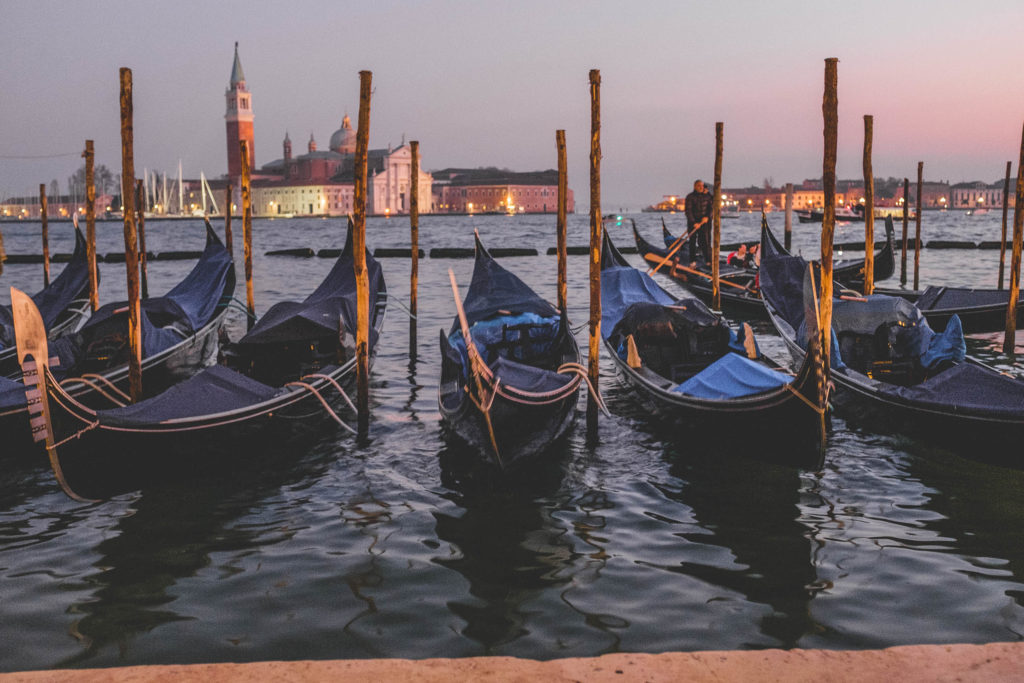 Learning Italian in 3 Months From Scratch: The Process